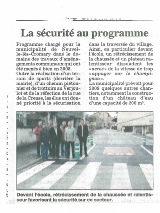 securite routiere neuvelle.jpg